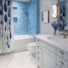 blue tiles bathroom ideas bathroom mosaic designs awesome tile to ideas gallery shower master