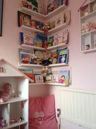 childrens book shelves new children u0027s bookshelves notes to self