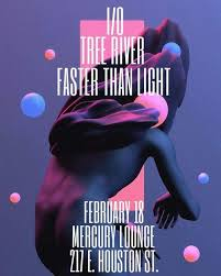 river of lights tickets i o tree river faster than light tickets mercury lounge new