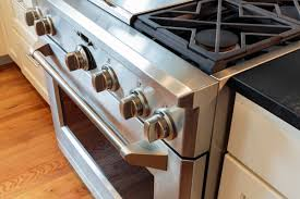 La S Totally Awesome All Purpose Cleaner Self Cleaning Ovens What To Know Before Using Yours Reader U0027s Digest
