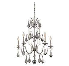 chandelier by savoy house 1 875 5 109