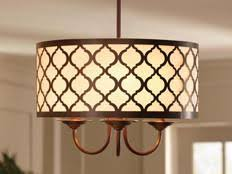 Home Decorators Lighting Home Decorators Collection The Home Depot Canada