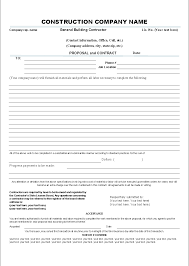 Free Event Planner Contract Template Freeware Download Equipment Maintenance Template Excel