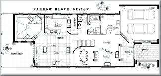 narrow lot house plans with rear garage best narrow lot house plans house lot house plans with garage in