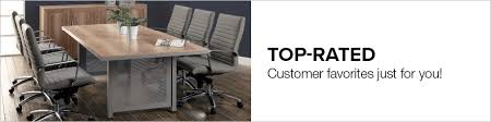 Business Office Furniture by Top Rated Office Furniture And Office Chairs National Business