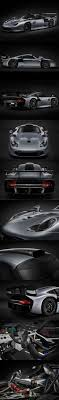 1347 best porsche images on pinterest car motorcycles and porsche