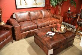 Omnia Leather Chairs Omnia Leather Omnialeather Twitter