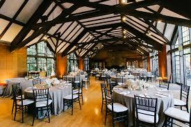 Bay Area Wedding Venues Best Bay Area Wedding Venue