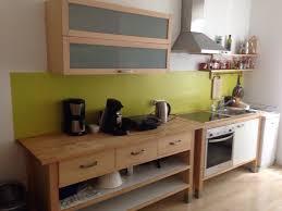 gastro küche gebraucht 11417 kuche gebraucht 18 images k 252 che gebraucht bnbnews co