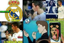 Cristiano Ronaldo Meme - viral los memes de cristiano ronaldo por mirar su herida en el