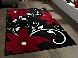 verona rugs online roselawnlutheran