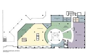 free house layout house layout software home decor large size house layout design
