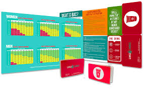 Fairfield University Campus Map Z Card Pocket Print Solutions For Colleges And Universities