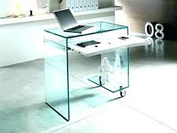 Curved Office Desk Glass Office Desk Glass Office Desk Curved Office Desk Glass