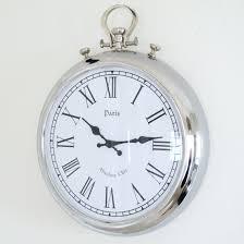 scandinavian wall clock the range wall clocks image collections home wall decoration ideas