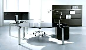 Cheap Office Desks Sydney Home Desks Home Desks Sydney Psychicsecrets Info