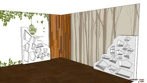 home design 3d remove wall partition wall 3d warehouse