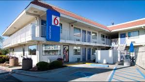 motel 6 ft worth east hotel in ft worth tx 39 motel6 com