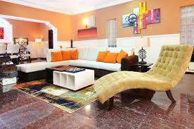 Interior Decoration In Nigeria 5 Decor Mistakes To Avoid When Moving To A New Apartment Moveme