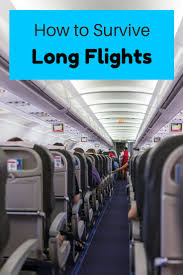 Best 25 Airplane Essentials Ideas by Best 25 Airplane Carry On Ideas On Carry On