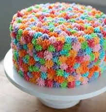 almost to pretty to eat almost cake creativity pinterest