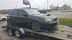 wrx subaru 2008 2008 subaru impreza wrx wagon 4 door 2008 subaru wrx 400whp