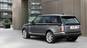 range rover wallpaper range rover cars desktop wallpapers 4k ultra hd