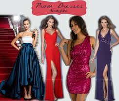 80s prom dress ideas prom dress ideas for the curvy and every other shape