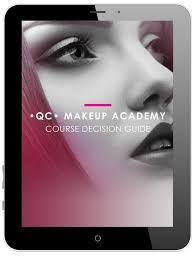 Makeup Academy Online Best 25 Makeup Courses Ideas On Pinterest Maquiagem Makeup