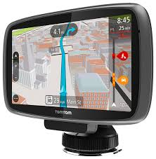 amazon black friday 2014 horrible amazon com tomtom go 600 portable vehicle gps cell phones