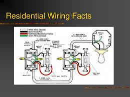 diagrams diagram line basic house wiring diagrams for diagram