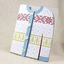 601 best shaped cards images on cards paper and