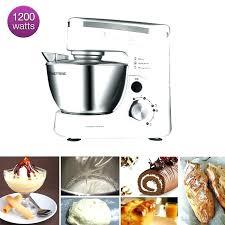 cuisine quigg robots de cuisine robots de cuisine kitchenaid globetravel me
