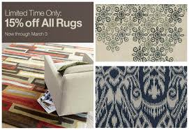 crate and barrel rug 15 nice decorating with crate and barrel