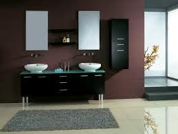 kohler bathroom designs kohler bathroom designs gurdjieffouspensky com