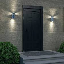Kichler Outdoor Wall Sconce Sconce Kichler Outdoor Lighting Wall Sconce Chloe Lighting 1