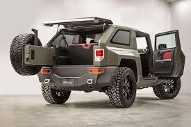 tactical jeep interior xt ext06 jpg