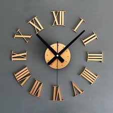Home Decor Cheap Prices Articles With Stylish Wall Clock Buy Online India Tag Wall Clock