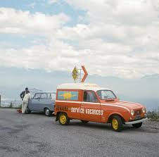opel vauxhall royale coupe auto u0027s straatbeeld pinterest