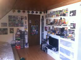 my gaming room my only room album on imgur