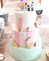 how to your birthday cake 2822 best to do cakes images on biscuits desserts and