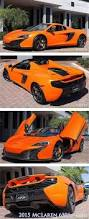 orange mclaren price the 25 best 2015 mclaren 650s ideas on pinterest mclaren 650s