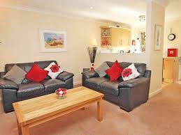 cottages in cornwall dog friendly alpha holiday lettings