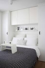 scandinavian room the 25 best scandinavian fitted wardrobes ideas on pinterest