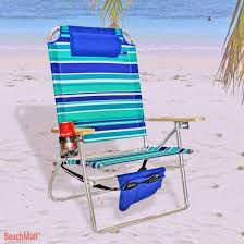 Where To Buy Tommy Bahama Beach Chair Cheap Beach Chairs March 2014