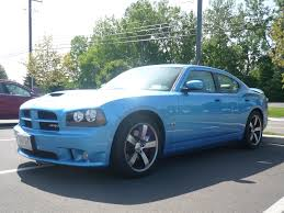 2010 dodge charger bee file dodge charger srt 8 bee 3733105679 jpg wikimedia