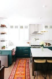 ideas for the kitchen apartment therapy kitchen small cool kitchen entry apartment therapy