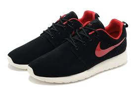 rosh run office nike air max roshe run black white nike free run 3 0