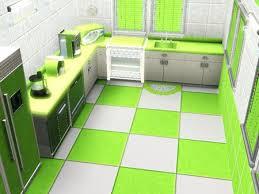 meuble cuisine vert pomme buffet de cuisine vert pomme of meuble cuisine vert pomme nivaply com