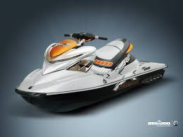 2008 sea doo rxp x 1 1280x0w jpg 1280 960 floats flies foques